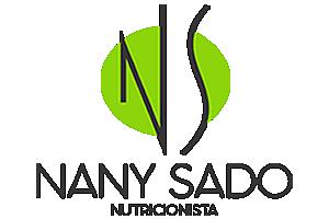 Nany Sado