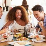 Alimentação pode ser direcionada para a saúde dos cabelos. É a chamada nutrição capilar